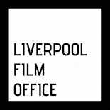 Liverpool Film Office