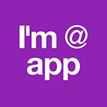 Free Arts & Culture App