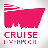 Cruise Liverpool
