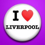 Liverpool Online Shop